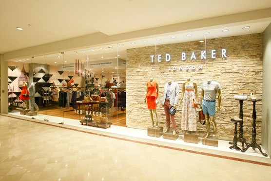 9e8d41e51 Ted Travels Well – Ted Baker